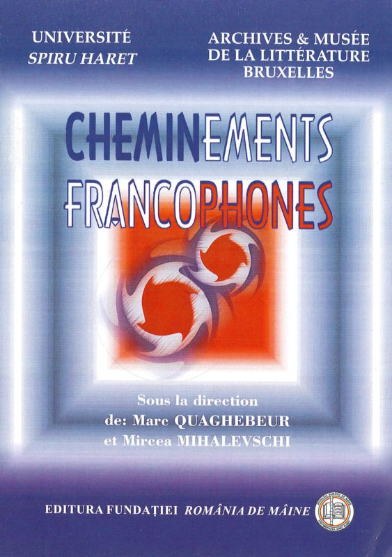 Cheminements francophones